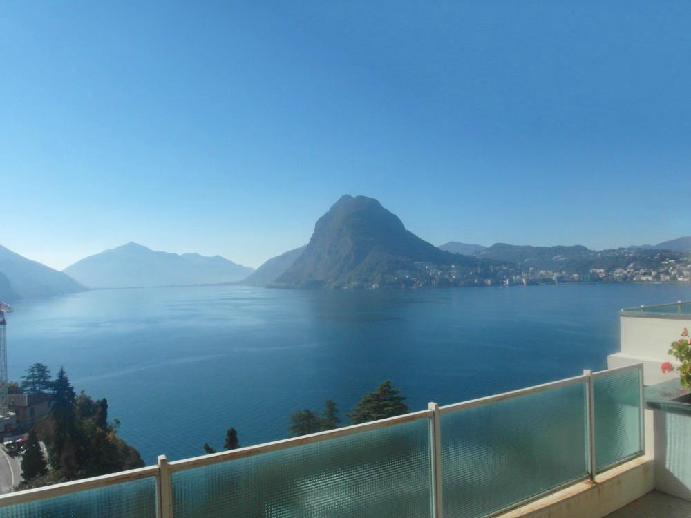 Appartamento 3 locali in Vendita a Lugano