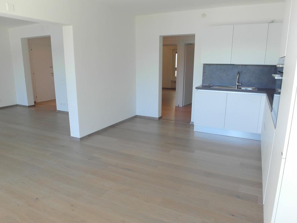 Appartamento 3 locali in Vendita a Lugano - Foto 2