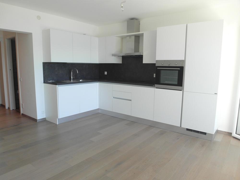 Appartamento 3 locali in Vendita a Lugano - Foto 4