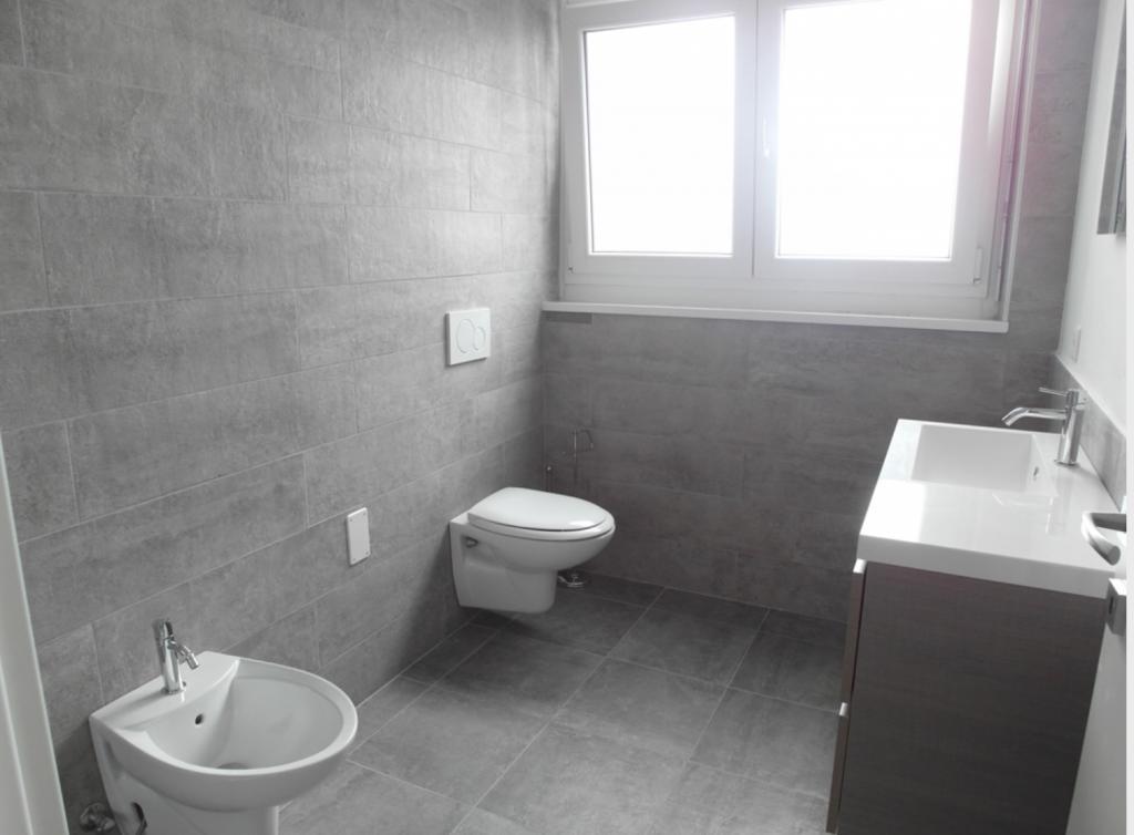 Appartamento 3 locali in Vendita a Lugano - Foto 7