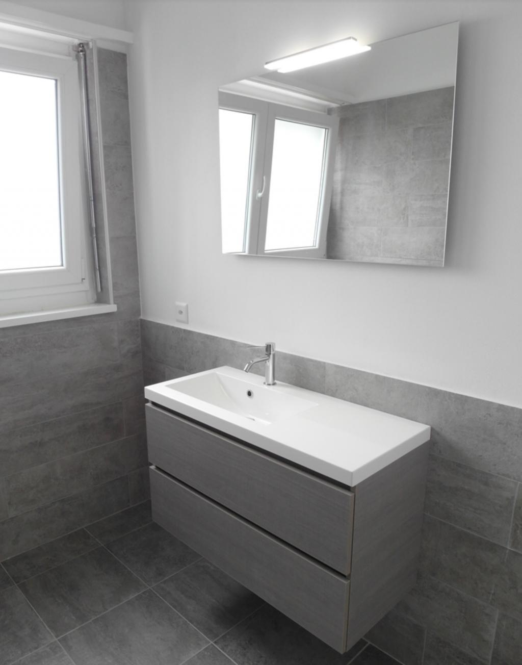 Appartamento 3 locali in Vendita a Lugano - Foto 8