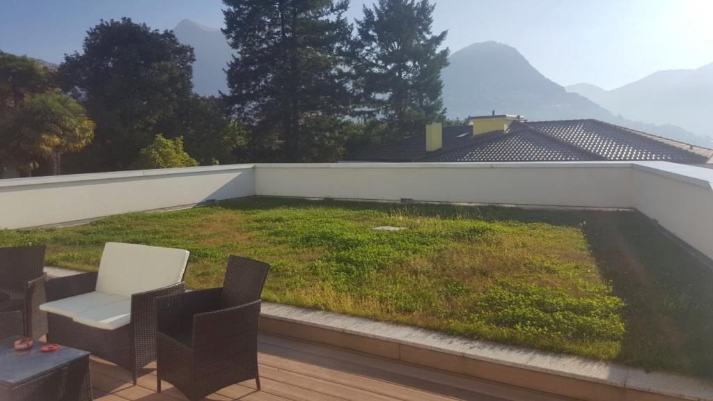 Appartamento 5 locali e oltre in Vendita a Lugano - Foto 3