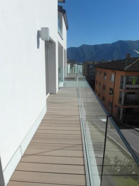 Appartamento 5 locali e oltre in Vendita a Lugano - Foto 5
