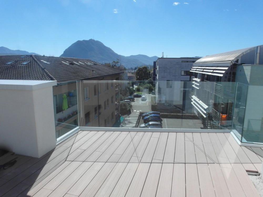 Appartamento 5 locali e oltre in Vendita a Lugano - Foto 7