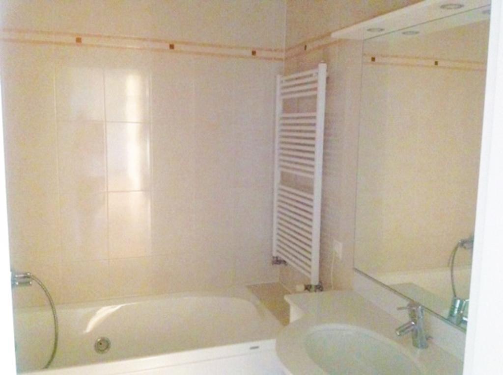 Appartamento 4 locali in Vendita a Maroggia - Foto 2