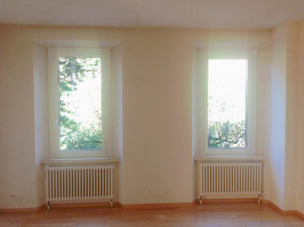 Appartamento 4 locali in Vendita a Maroggia - Foto 4