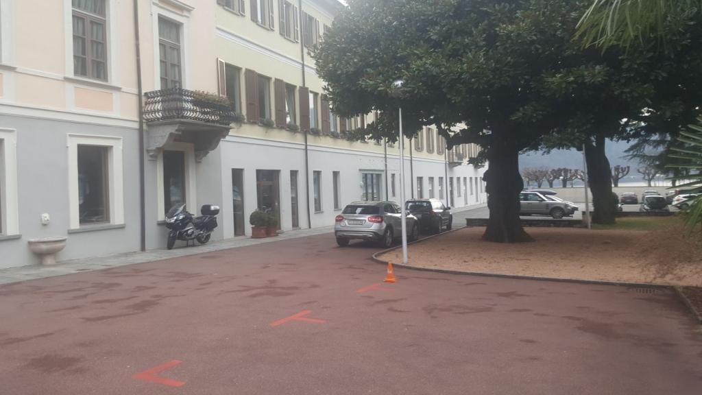 Appartamento 4 locali in Vendita a Maroggia - Foto 6